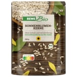 REWE Bio Sonnenblumenkerne 500g