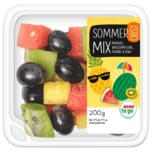REWE to go Sommer Mix 200g