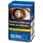 Pall Mall Blue 60g