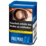 Pall Mall Blue 60g