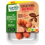 Garden Gourmet Sensational Bratwurst vegan 180g