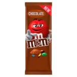m&m's Schokolade Chocolate 165g