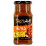 Sharwood Jalfrezi 420g
