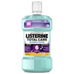 Listerine Mundspülung Total Care 600ml