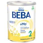 Nestlé Beba 2 Folgemilch 800g