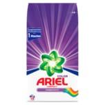 Ariel Compact Colorwaschmittel Pulver 1.425kg, 19WL