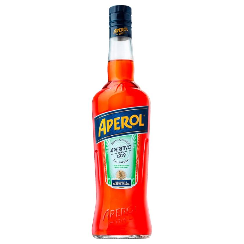 Aperol Aperitivo 0,7l