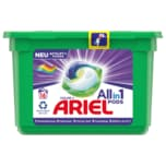 Ariel Colorwaschmittel All-in-1 Pods 16WL - 26.3Gr