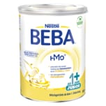 Nestlé Beba Junior 1 Kindermilch 800g