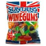 Suntjens Winegums 400g