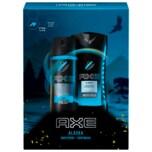 Axe Geschenkset Alaska Bodyspray 150ml + Duschgel 250ml