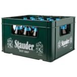 Stauder Helles Bierchen 20x0,33l