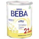 Nestlé Beba Junior 2 Kindermilch 800g