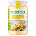 Bedda Sauce Hollandaise vegan 230ml