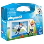 Playmobil Elfmeterschuss