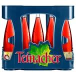 Teinacher Genuss Schorle Apfel-Johannisbeere 12x0,75l