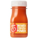 innocent Ingwer Kurkuma Power 100ml