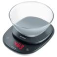 Severin digitale Küchenwaage 3670