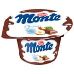 Zott Monte Schoko 150g