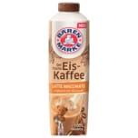 Bärenmarke Eiskaffee Latte Macchiato 1L