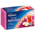 Meßmer Türkischer Apfel-Feige 50g, 20 Beutel
