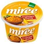 Miree Frischkäse Curry 135g