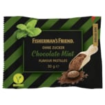 Fisherman's Friend Chocolate Mint ohne Zucker 30g