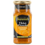 Sharwood's Tikka Masala Cooking Sauce mild 420g