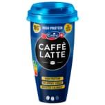 Emmi Caffe Latte High Protein 230ml