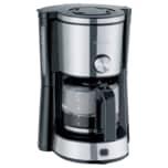 Severin Kaffeemaschine 4825-400 schwarz