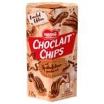 Nestlé Choclait Chips Spekulatiusgeschmack 115g