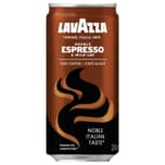 Lavazza Double Espresso Iced Coffee 0,2l