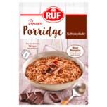 Ruf Porridge Schokolade 65g