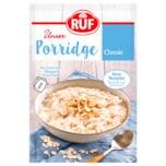 Ruf Porridge Classic 65g