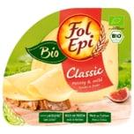 Fol Epi Classic Bio nussig & mild 150g
