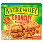 Nature Valley Crunchy Erdnussbutter 10x42g