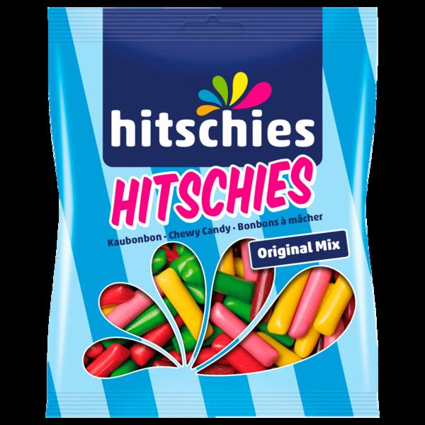 Hitschler Hitschies Original Mix 150g