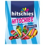 Hitschler Hitschies Original Mix 150g