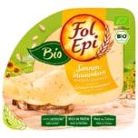 Fol Epi Bio Scheibenkäse mit Sonnenblumenkernen 130g