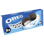 Oreo Ice Cream Bites 80ml, 8x10ml