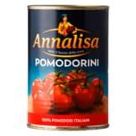 Annalisa Pomodorini Tomaten 400g