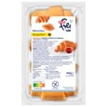 REWE frei von Hörnchen glutenfrei 200g