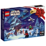 Lego Star Wars Adventskalender 75279 / 311 Teile