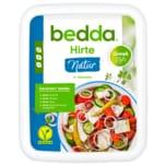 Bedda Hirte block vegan 150g