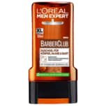 L'Oréal Men Expert Duschgel Barber Club 300ml