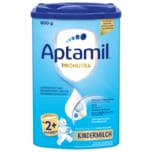 Aptamil Kindermilch 2+ 800g