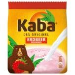 Kaba Erdbeer-Geschmack 400g