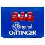 Oettinger Glorietta Apfel-Kirsch 20x0,5l