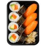 EatHappy Sushi Futo Nigiri Box 361g