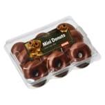 REWE Beste Wahl Mini Donuts 9x20g, 180g